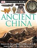 Eyewitness Ancient China