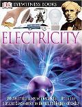 Eyewitness Electricity