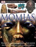 Momias/ Mummies