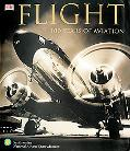 Flight 100 Years of Aviation