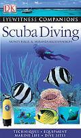 Evewitness Companions Scuba Diving
