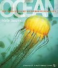 Ocean The World's Last Wilderness Revealed