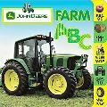 Farm ABC