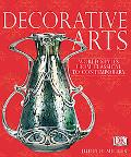 Decorative Arts World Styles from Classical to Contemporary