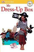 My Dress-up Box