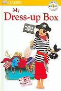 My Dress-up Box
