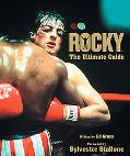 Rocky The Ultimate Guide
