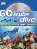 Go Scuba Dive (GO SERIES)