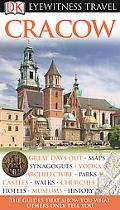 Dk Eyewitness Travel Guides Cracow