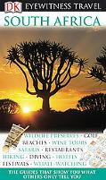 Dk Eyewitness Travel Guides South Africa