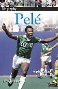 Dk Biography PelT