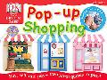 Pop Up Play Shopping