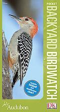 Audubon Backyard Birdwatch