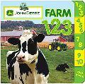 Farm 1 2 3