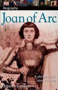 Joan of Arc (DK Biography Series)