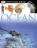 Eyewitness Ocean