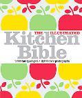 Illustrated Kitchen Bible
