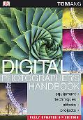 Digital Photographer's Handbook, 4th Edition