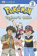 Trainer's Guide