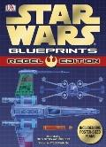 Lego Star Wars : Ultimate Sticker Collection