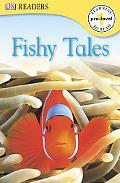 Fishy Tales (DK READERS)
