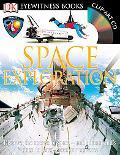 Space Exploration (DK Eyewitness Books)