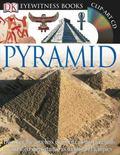 Eyewitness Pyramid