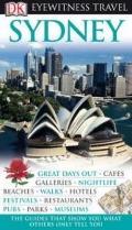 Sydney (EYEWITNESS TRAVEL GUIDE)