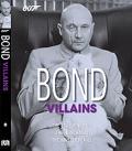 Bond Villains