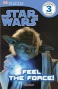 Feel the Force