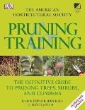 AHS Pruning and Training