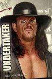 WWE Undertaker & Triple H (DK)