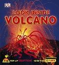 Look Inside a Volcano