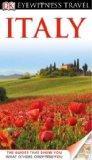 DK Eyewitness Travel Guide: Italy