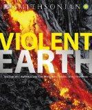 Violent Earth