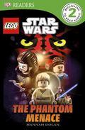 LEGO® Star Wars Episode I Phantom Menace