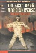 The Last Book in the Universe (Scholastic Signature)