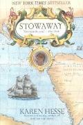 Stowaway
