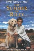 Summer of Riley