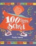 One Hundred Days of School