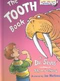 The Tooth Book (Bright and Early Book)
