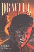 Dracula (Stepping Stone Books (Prebound))
