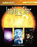 Inside a Star