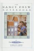 The Dollhouse Mystery (Nancy Drew Notebooks (Pb))