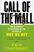 Call of the Mall