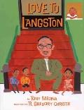 Love to Langston