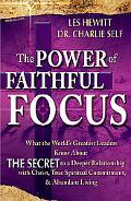 Power of Faithful Focus
