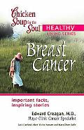 Chicken Soup for the Soul Healthy Living Breast Cancer