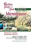 Chicken Soup For The Soul Menopause