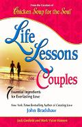 Life Lessons for Couples 7 Essential Ingredients for a Balanced Life